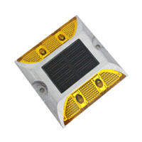 CS-SR-803太阳能铸铝道钉.jpeg
