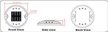 802结构图