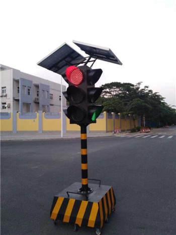 深圳坪山移动信号灯应用图
