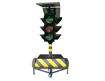 4面3灯箭头移动信号灯.jpg