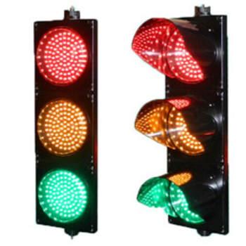 200MM3单元红黄绿满盘信号灯